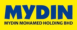 Logo-Mydin.png