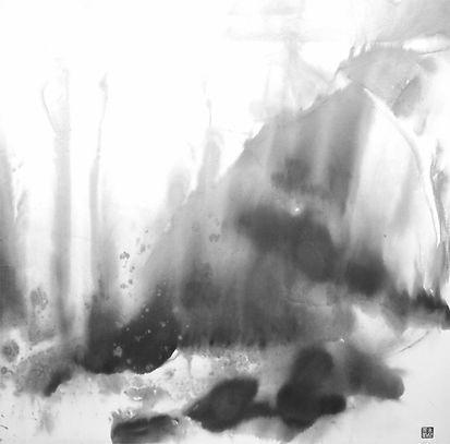 2-galerie-_Landschaft_in_Schwarzweiß_(_Z