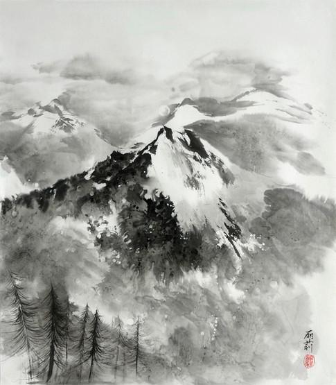 Alpen 6
