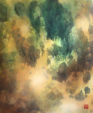 0 Melodie der Natur 70x90.jpg