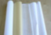 8-Vorstellen_der_traditionelle_Tuschemal