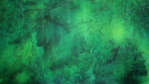 Landschaft 10