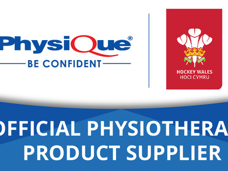 Hockey Wales announce a new partnership to prioritise player welfare.