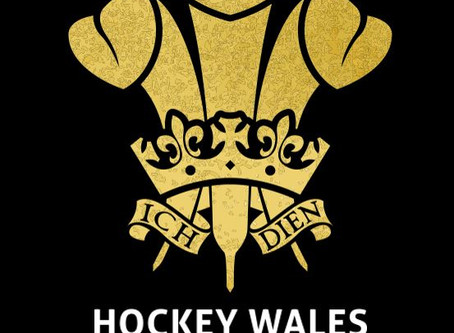 HOCKEY WALES AWARDS NOMINATIONS ARE OPEN.