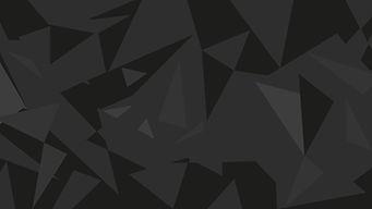 Black Background .jpg