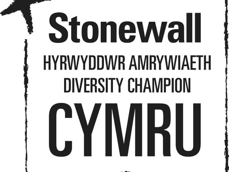 Hockey Wales Join Diversity Champions Programme