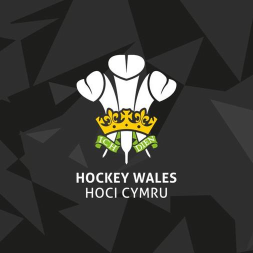 Hockey Wales General Meeting