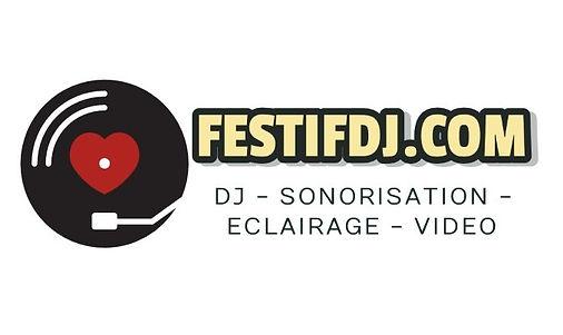 Festifdj.com - à votre service pour Dj Mariage, Dj Anniversaire, Dj Bapteme, Dj Cérémonie, Dj club, Dj Pub, Dj Karaoké