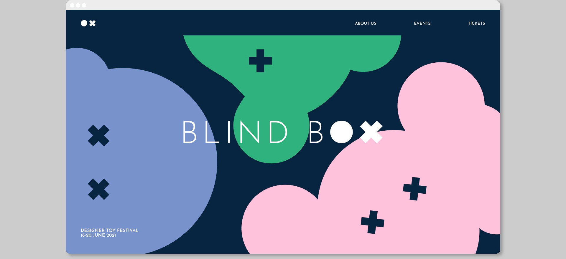 023_Blind_Box.jpg