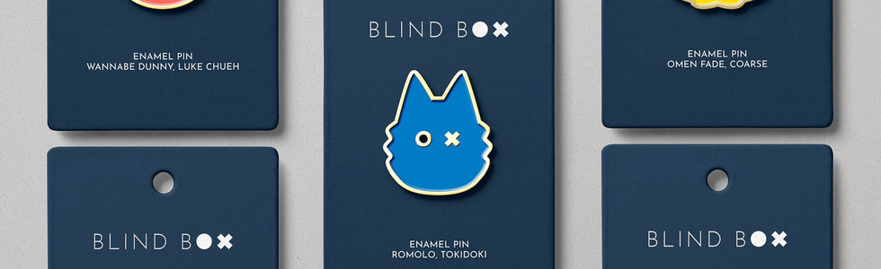 002_Blind_Box.jpg