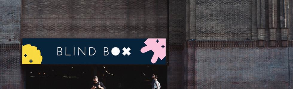 008_Blind_Box.jpg