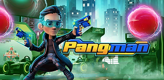 pangman_hero_edited.png