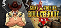 GunsnStories-Bulletproof-VR-logo.jpg