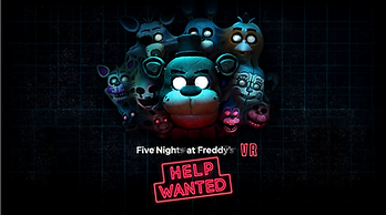 five-nights-at-freddys-vr-help-wanted-li