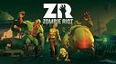31517-zr-zombie-riot.jpg