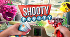 shooty fruity.jpg
