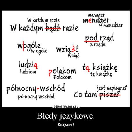 Навіщо потрібні знання польської мови і якого рівня буде достатньо, щоб навчатися у Польщі