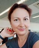 Olena Dehtiar
