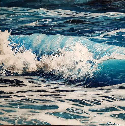 Wave No.1