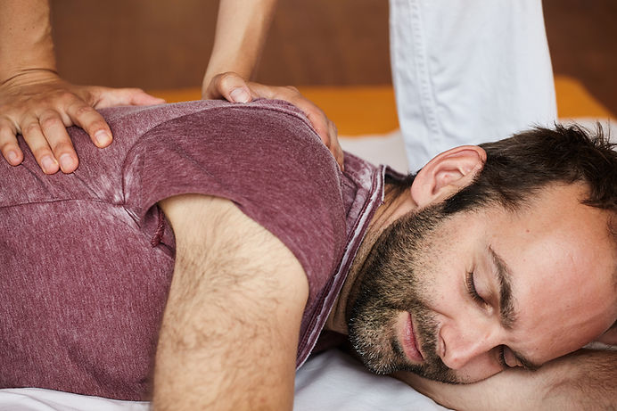 Shiatsu-massage-wien-kurs.jpg