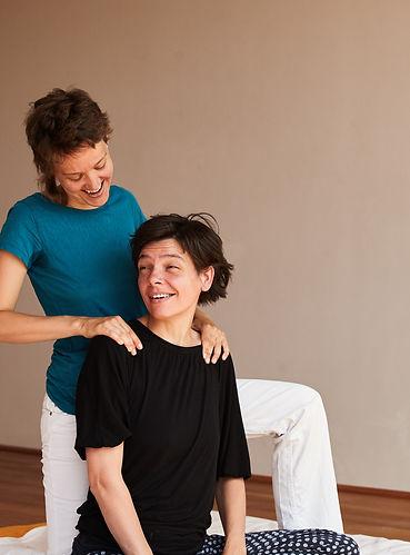 shiatsu-massage-stress-wien_0688.jpg