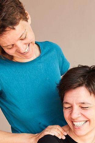 shiatsu-massage-schwangerschaft-wien_068