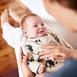 shiatsu-babymassage-schwangerschaft-wien