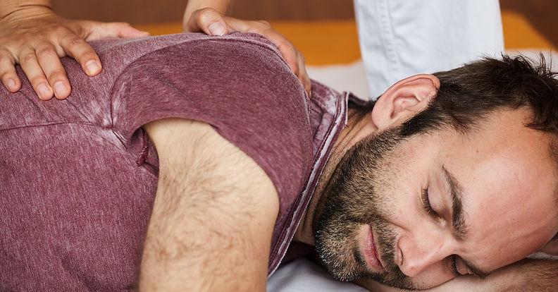 Shiatsu-massage-wien-workshop.jpg