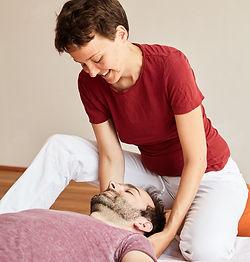 shiatsu-workshop-paarmassage-wien