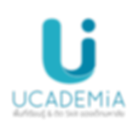 UCADEMiA CI [Recovered]-03.png