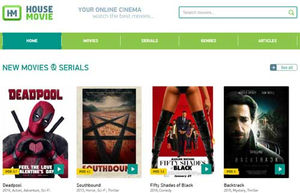 HOW TO WATCH FREE MOVIES ONLINE WITHOUT SUR