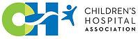 Childrens_Hospital_Association_Logo.jpg