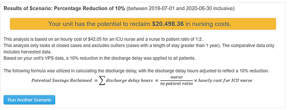 discharge-delay-roi.PNG
