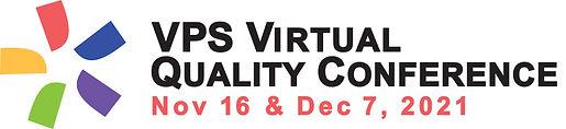 VPS Conference 2021 (004).jpg