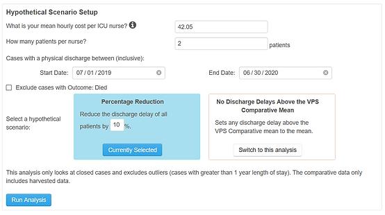 discharge-delay-setup.PNG