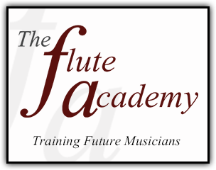 the-flute-academy.png