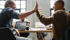 (UX) Kullanıcı Deneyimi ve (CX) Müşteri Deneyimi arasındaki fark nedir?