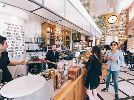 Müşteri Yolculuğu Haritasının Markalara 5 Faydası