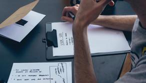 Tasarımcılar için Öne Çıkan Dijital Tasarım Araçları