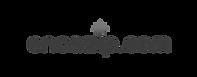 web_encazip_logo.png