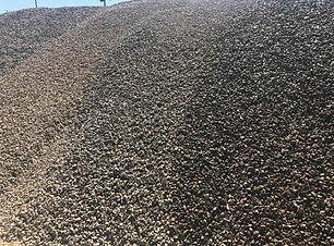 piedra-partida-620-x-tonelada-retirado-d