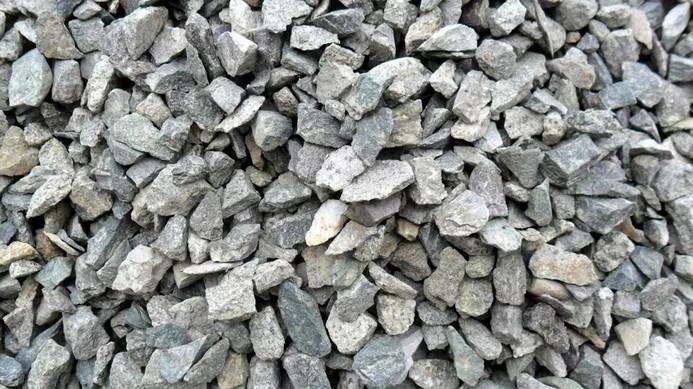 piedra-partida-620-a-granel-x-m3-D_NQ_NP