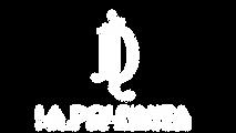 dolfinita-logo-blanco_Mesa de trabajo 1.