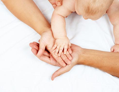 hands-family-on-white-M35TEPA.JPG