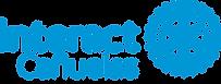 Logo_interact_cañuelas_nuevo_sin_fondo