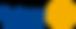 Rotary Club Cañuelas
