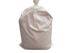 saco-cal-polvo-10kg.jpg