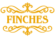 gold (new) master logo  6x4.png