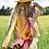 Thumbnail: Panama hat