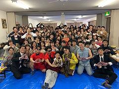 DNCA7948[1].JPG